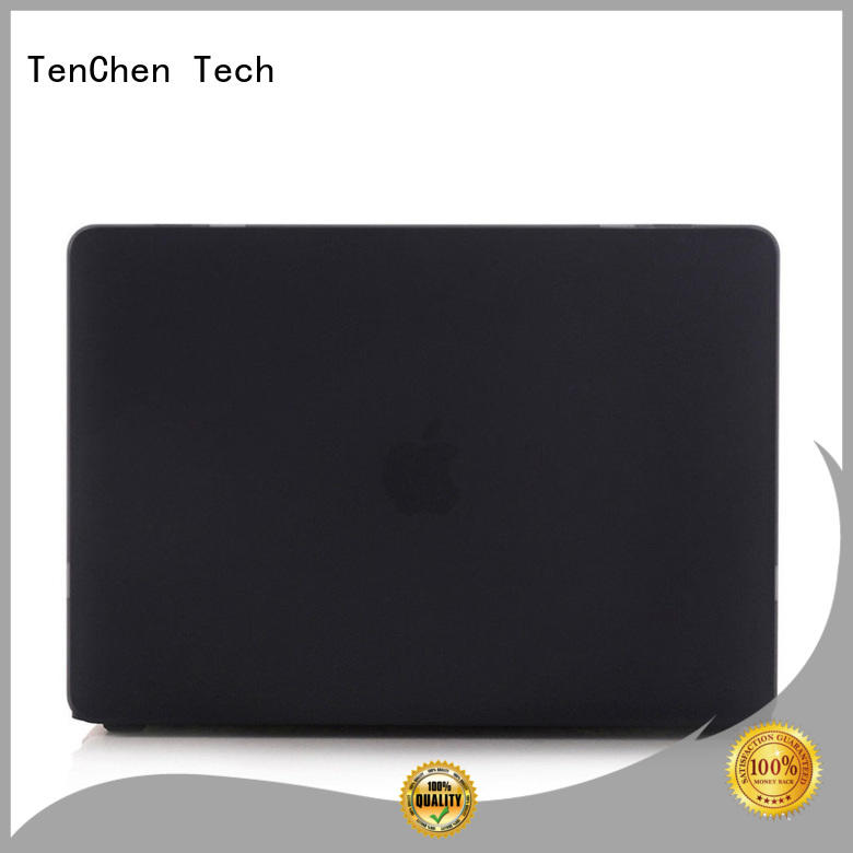 protective apple macbook pro cover series for store