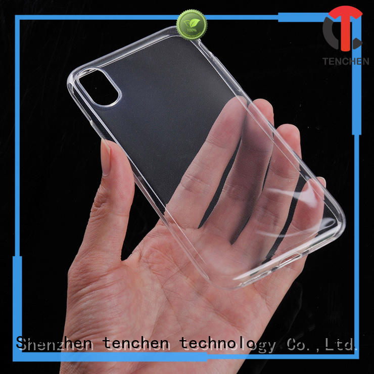 protective customized iphone case directly sale for home
