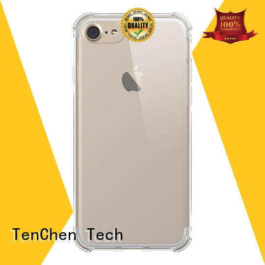 TenChen Tech protective custom phone case manufacturer manufacturer for shop