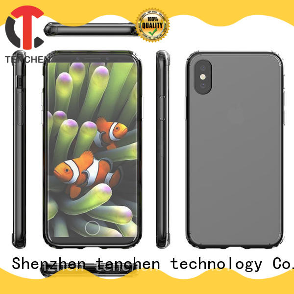liquid mobile cover manufacturer series for household