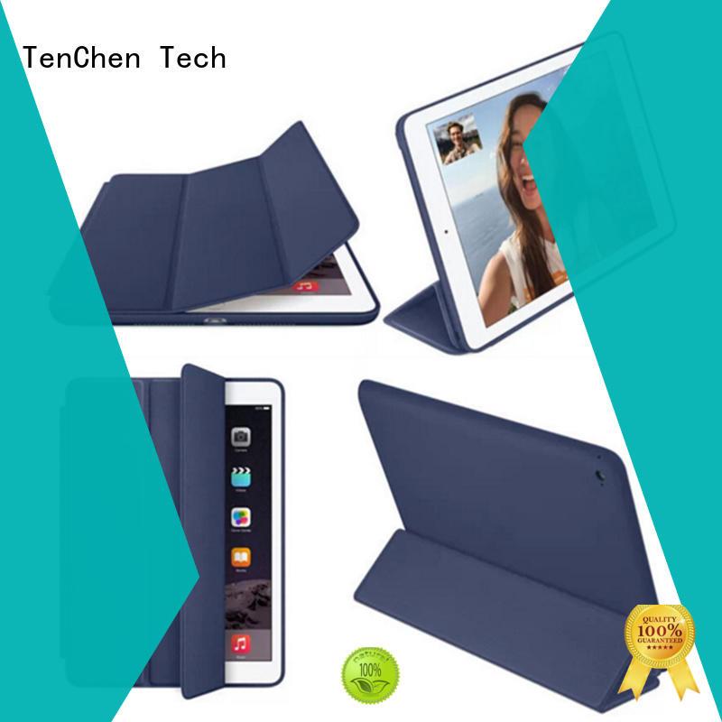 TenChen Tech Brand protective ipad mini case cover apple supplier