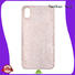 TenChen Tech solid silicone case from China for shop