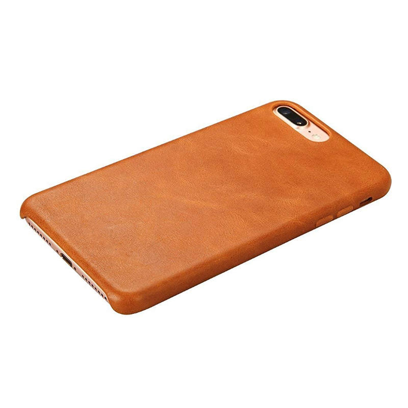 TenChen Tech-Find Leather Cell Phone Case, Leather Mobile Phone Cases - Tenchen-2