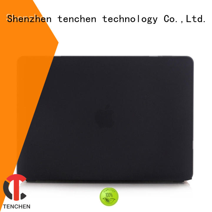 Quality TenChen Tech Brand macbook pro protective cover protective sleeve