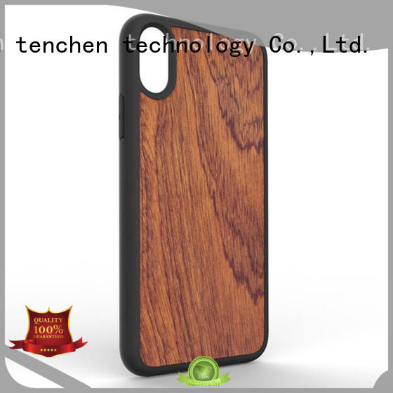 hard phone case suppliers china manufacturer for store
