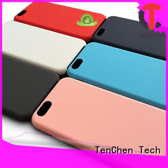 TenChen Tech smartphone case factory series for sale