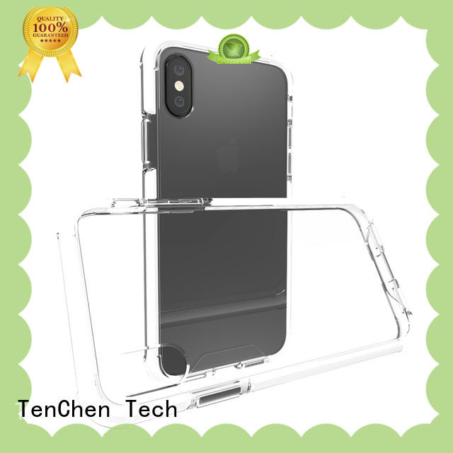 TenChen Tech coated iphone 6 cases for sale series for home