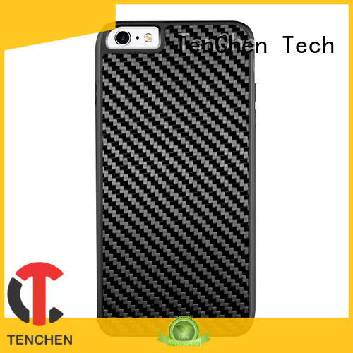 soft customized iphone case supplier directly sale for business