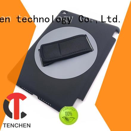 TenChen Tech mini ipad mini protective case wholesale for home