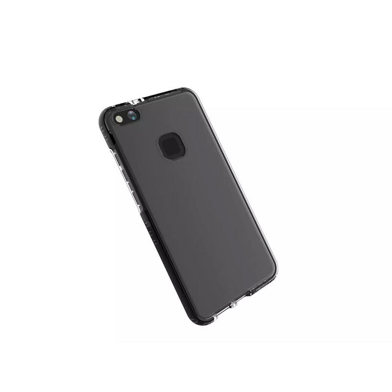 TenChen Tech-Tpu Tpe Phone Case | Diy Cell Phone Case Factory-2