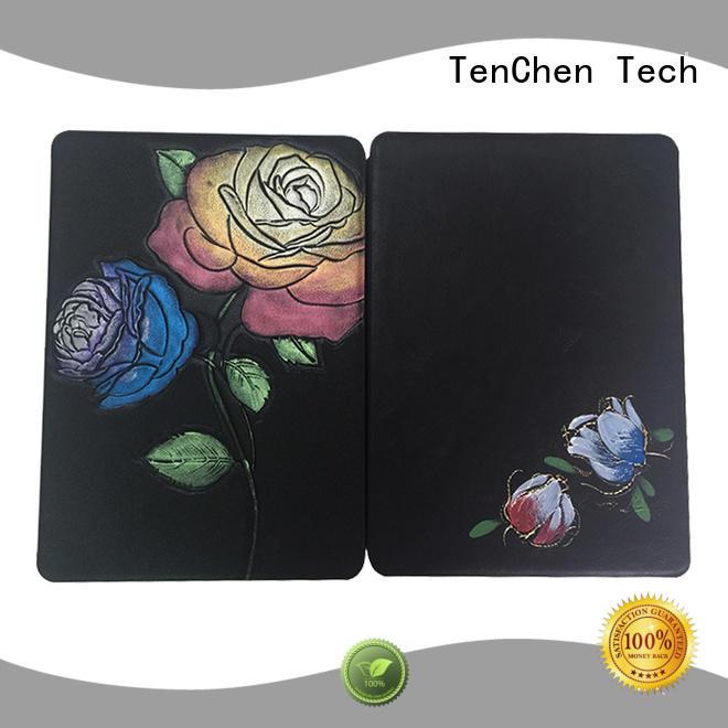 Quality TenChen Tech Brand ipad mini case cover protective