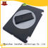 TenChen Tech quality apple ipad mini case factory price for home