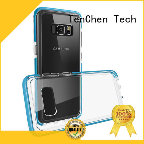 quality personalised phone covers iphone 6 from China for store