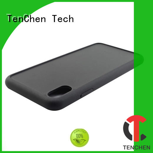 hard cell phone case manufacturers series for business