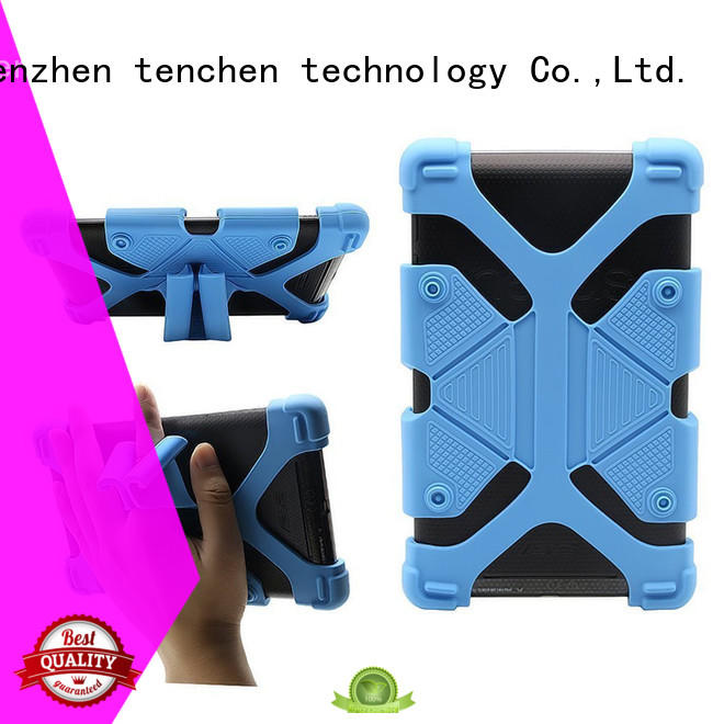 TenChen Tech hot selling apple ipad cases and covers for home