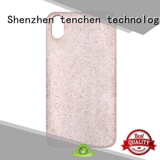 customized phone covers models for retail TenChen Tech
