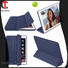 TenChen Tech practical apple ipad air cover factory price for store