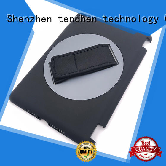 original ipad case wholesale for home TenChen Tech