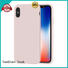 mobile phones covers and cases quality cover case iphone 6s clear company