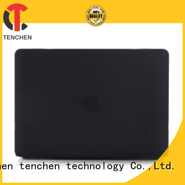 TenChen Tech laptop case from China for store