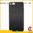 TenChen Tech hard metal case directly sale for sale