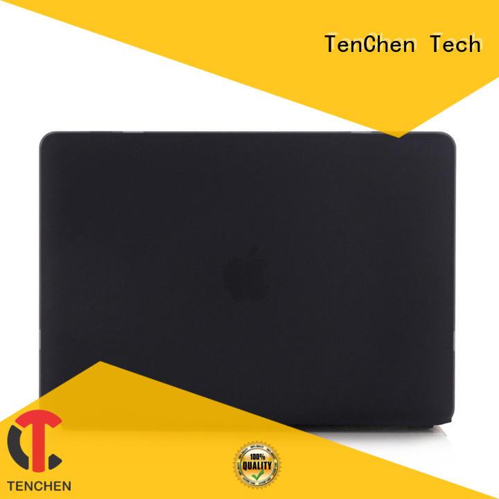 apple macbook air 13 cover for retail TenChen Tech