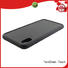 TenChen Tech phone case suppliers china from China for store