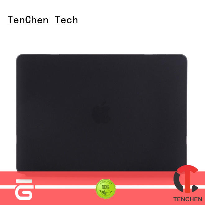 TenChen Tech laptop covers for mac series for shop