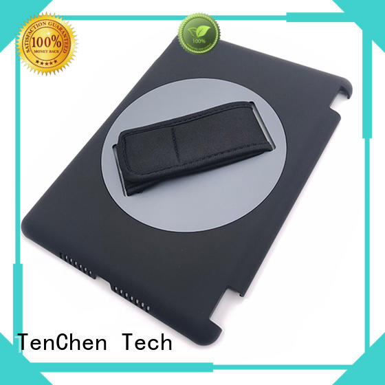 ipad air case ipad mini case cover TenChen Tech manufacture