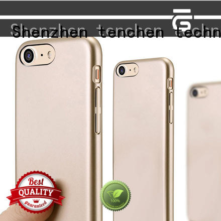 ecofriendly wholesale phone cases from China for home