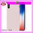 TenChen Tech custom phone case manufacturer for store