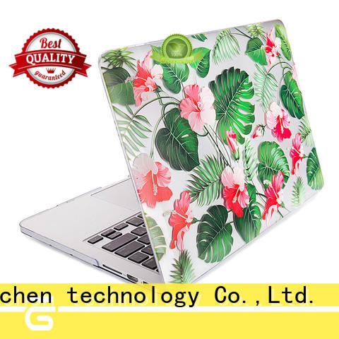 macbook air back cover for store TenChen Tech