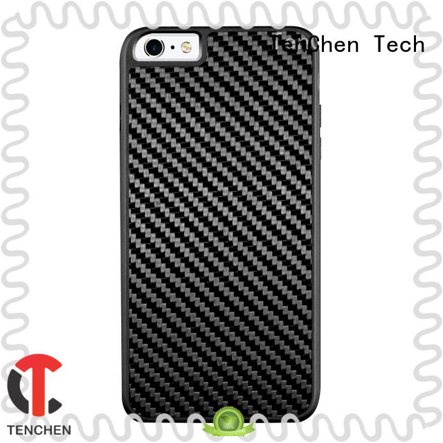 clear phone case suppliers from China for store
