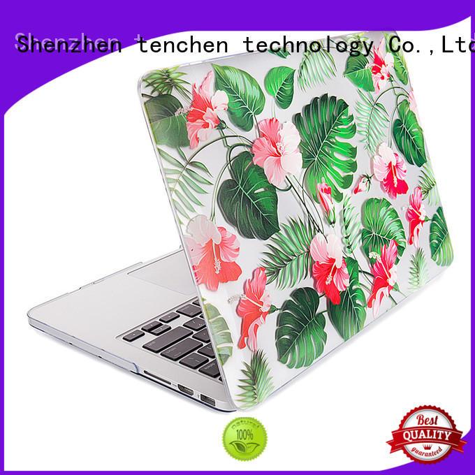 TenChen Tech Brand wool macbook macbook pro protective cover antidust