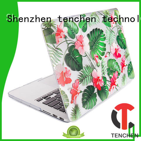 certificated mac pro cover from China for home