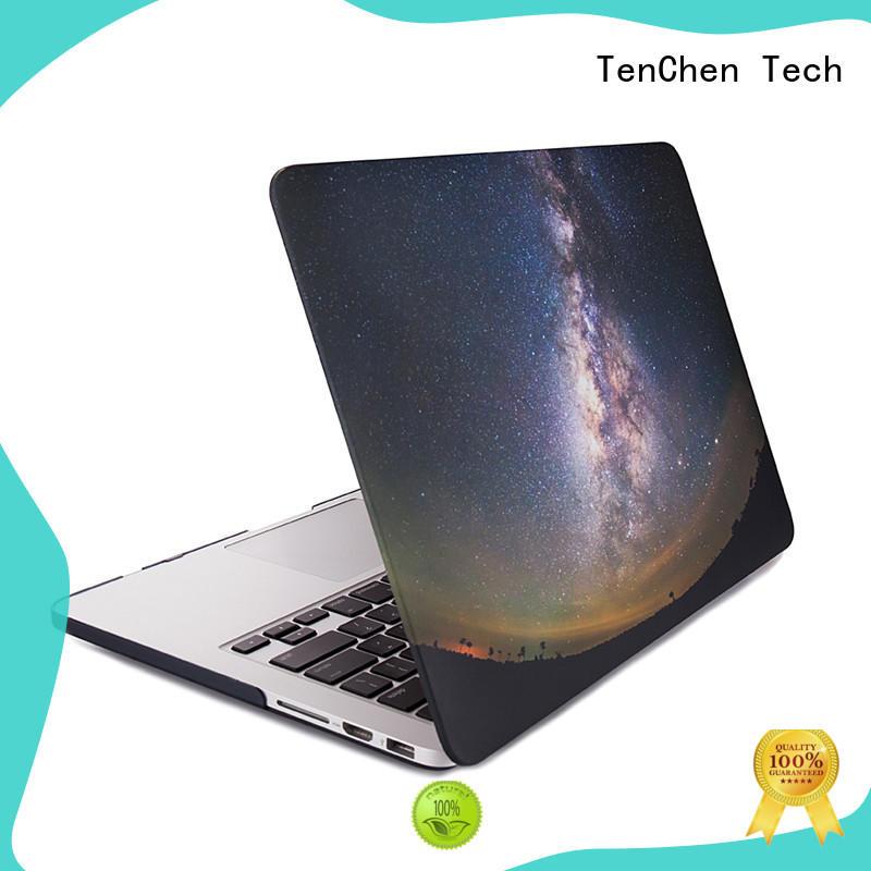 printed macbook pro retina case wholesale for store