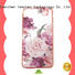 TenChen Tech pc best phone case companies directly sale for home