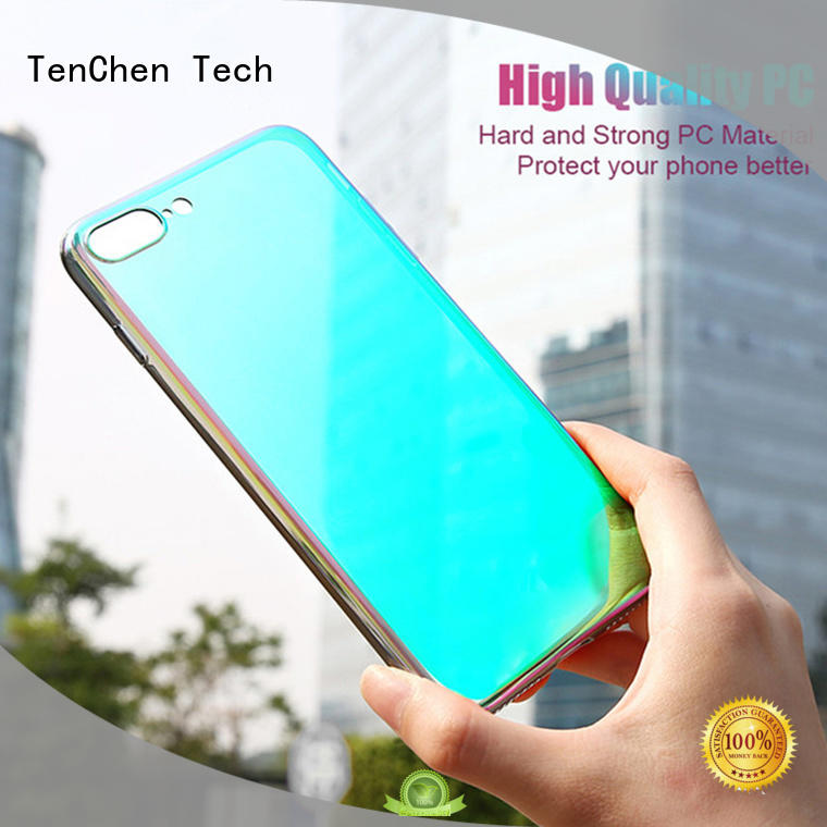 best leather iphone 6 case for shop TenChen Tech