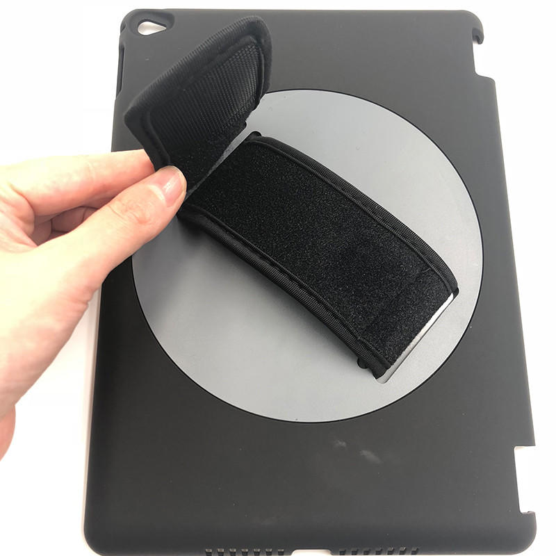 TenChen Tech-Find 360 Ipad Case | Manufacture-2