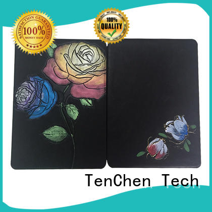TenChen Tech quality best ipad air 1 case for shop