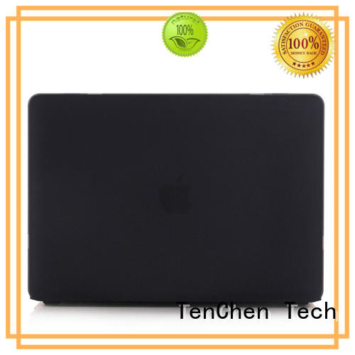 hard macbook air 13 inch soft case wholesale for shop