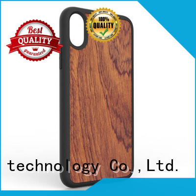 blank imd case iphone 6s iphone TenChen Tech Brand company