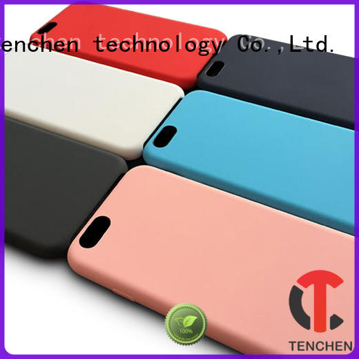 shockproof phone case manufacturer china series for home
