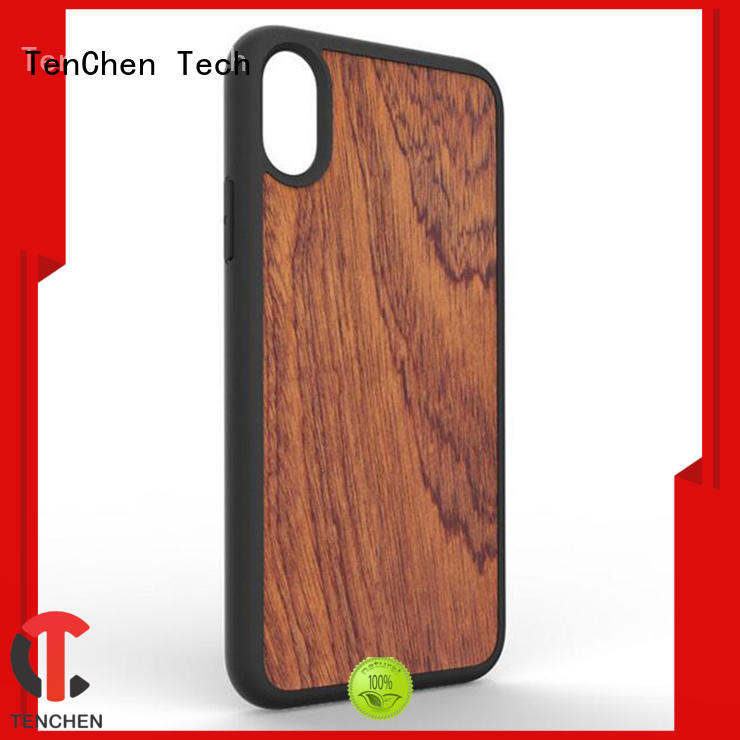 quality color back case iphone 6s TenChen Tech Brand company