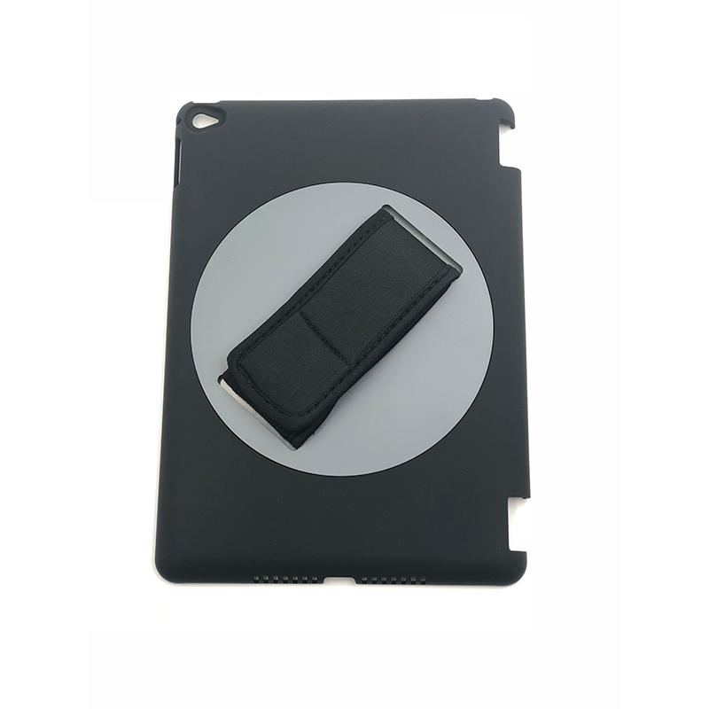 TenChen Tech-Find 360 Ipad Case | Manufacture