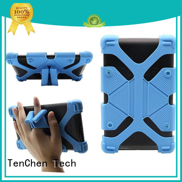 ipad mini case cover cover Bulk Buy apple TenChen Tech