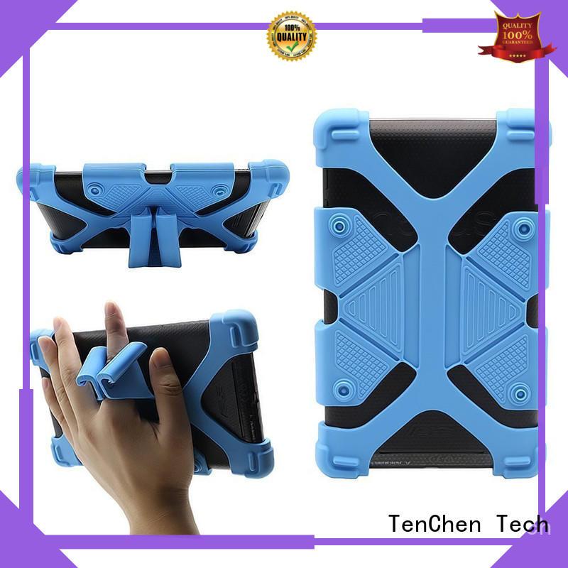protective mini proof OEM apple ipad air case TenChen Tech