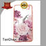 TenChen Tech soft wholesale phone cases customized for store