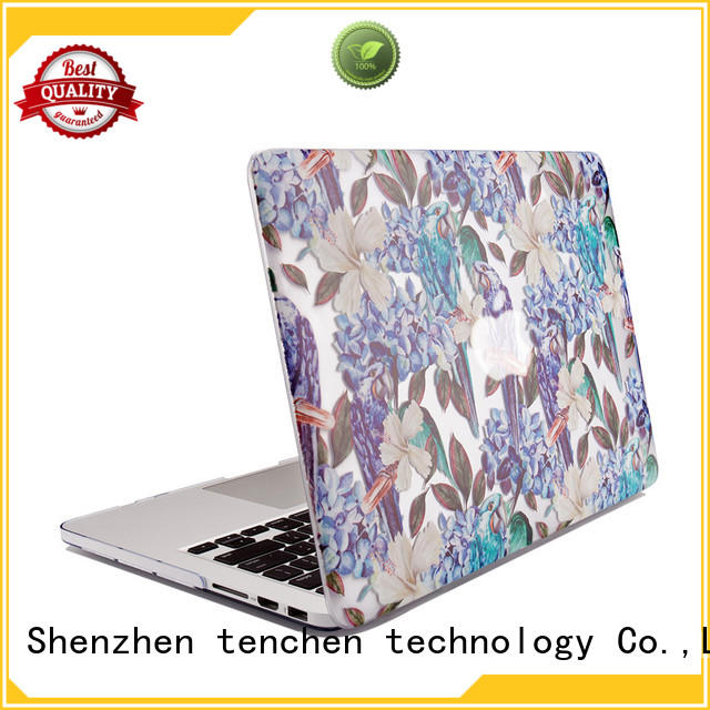 hard apple mac pro case series for shop