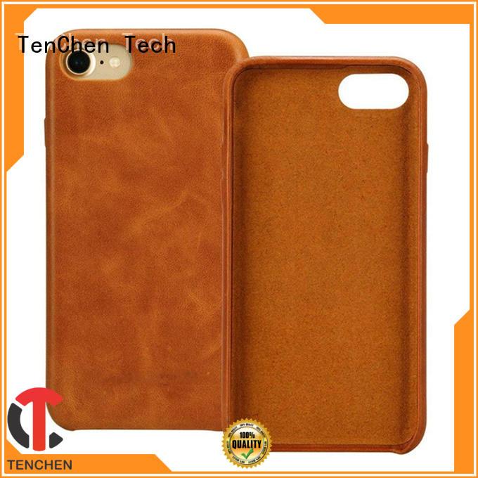 shockproof carbon fiber phone case manufacturer for retail